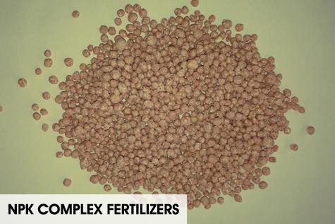 npk-complex-fertilizers